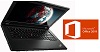 "Lenovo ThinkPad L440 14"" Intel Core i5 8GB RAM Notebook PC with Office Pro 2019 (Refurbished) THUMBNAIL"