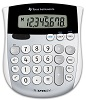 Texas Instruments TI-1795 SV SuperView Calculator