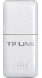 TP-LINK TL-WN723N Wireless N150 Mini USB Adapter