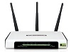 TP-LINK TL-WR940N Wireless N300 Home Router THUMBNAIL