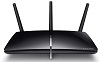 TP-LINK Archer D7 IEEE 802.11ac ADSL2+ Modem/Wireless Router