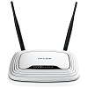 TP-LINK TL-WR841N Wireless N300 Home Router THUMBNAIL