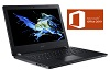 "Acer TravelMate B1 14"" AMD A4 4GB RAM 64GB Memory Laptop PC w/MS Office Pro 2019_THUMBNAIL"