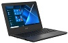 "Acer TravelMate B3 11.6"" Intel Celeron 4GB RAM 128GB eMMC Laptop w/Windows 10 Pro Education Edition THUMBNAIL"