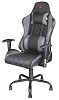Trust Gaming GXT 707R Resto Gaming Chair (Grey)_THUMBNAIL