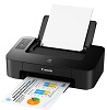 Canon PIXMA TS202 Injket Printer (On Sale!)