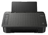 Canon PIXMA TS302 Wireless Injket Printer with SmartPhone Copy THUMBNAIL