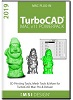 TurboCAD Mac v11 PowerPack (Download) THUMBNAIL