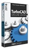 TurboCAD Deluxe 2D/3D 2018 for Windows (Electronic Software Download) - SALE!