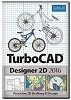 TurboCAD Designer 2016 for Windows (Electronic Software Download)