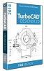 TurboCAD Designer 2018 for Windows (Electronic Software Download)