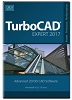TurboCAD Expert 2017 for Windows (Electronic Software Download)