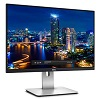 "Dell UltraSharp U2415 24.1"" WUXGA Edge LED LCD Monitor with HDMI THUMBNAIL"