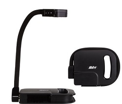 AVer U70 USB Document Camera