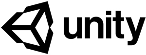 Unity UAA Workshop Package (13 Available) LARGE