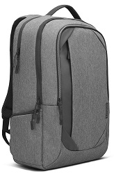 "Lenovo Urban Carrying Case Backpack for Up to 17"" Laptops LARGE"