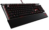 Viper V730 Mechanical Gaming Keyboard