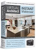 Avanquest Virtual Architect Instant Makeover 2.0 for Windows (Download)