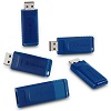 Verbatim Classic 16GB USB 2.0 Flash Drive (5-Pack) THUMBNAIL