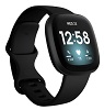 Fitbit Versa 3 Smart Watch (3 Colors) THUMBNAIL