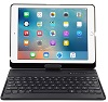"Targus VersaType Keyboard Case for iPad Air/Air 2/iPad Pro 9.7"" THUMBNAIL"