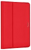 "Targus VersaVu Classic Case for iPad 10.2"" 7th Gen / iPad Air 10.5"" / iPad Pro 10.5"" (Red) THUMBNAIL"