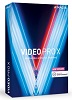 MAGIX Video Pro X (Download) THUMBNAIL