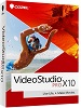 Corel VideoStudio Pro X10 Academic (Download)