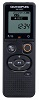 Olympus VN-541PC 4GB Digital Voice Recorder THUMBNAIL