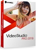 Corel VideoStudio Pro 2018 Academic (Download)
