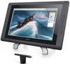 Wacom Cintiq 22HD Graphic Tablet THUMBNAIL
