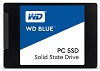 "WD Blue 2.5"" 1TB Internal SSD Solid State Drive"