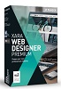 MAGIX Xara Web Designer Premium (Download)