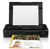 Epson WorkForce WF-100 Mobile Printer (On Sale!) THUMBNAIL