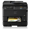 Epson WorkForce WF-4640 All-in-One Printer