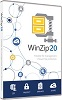 Corel WinZip 21 Standard (1-User License)