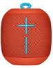 Logitech Ultimate Ears WONDERBOOM Wireless Bluetooth Waterproof Speaker (5 Colors) (On Sale!)