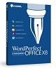 Corel WordPerfect Office X8 Bar Association License