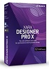 MAGIX Xara Designer Pro X (Download)