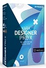 MAGIX Xara Designer Pro X 16 with PDF Editor (Download) THUMBNAIL