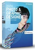 MAGIX Xara Photo & Graphic Designer 16 with PDF Editor (Download) THUMBNAIL