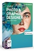 MAGIX Xara Photo & Graphic Designer (Download)