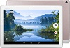 "ASUS ZenPad 10 ‏Z300M 10.1"" Android Tablet with Folio Case (Rose Gold)"