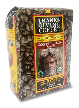 ethiopian-fair-trade-coffee