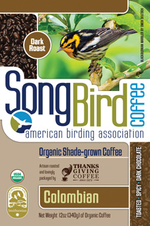 bird-friendly-coffee_THUMBNAIL