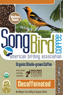 bird-friendly-decaf-coffee_THUMBNAIL