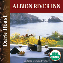 albion-river-inn-coffee