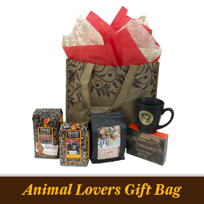 animal-lovers-coffee