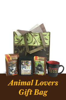 animal-lovers-coffee THUMBNAIL