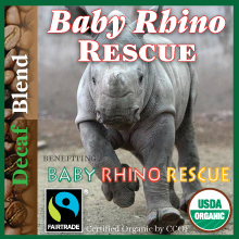 save-the-rhinos